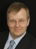 Dr. Josef Nemecek