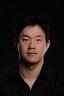 Nguyen Ly