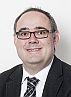 Thomas M. Bürki
