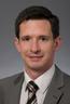 Dr. Michael Hochstrasser
